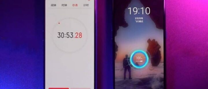 مواصفات و مميزات Realme X2 Pro مع سعره الرسمي 4