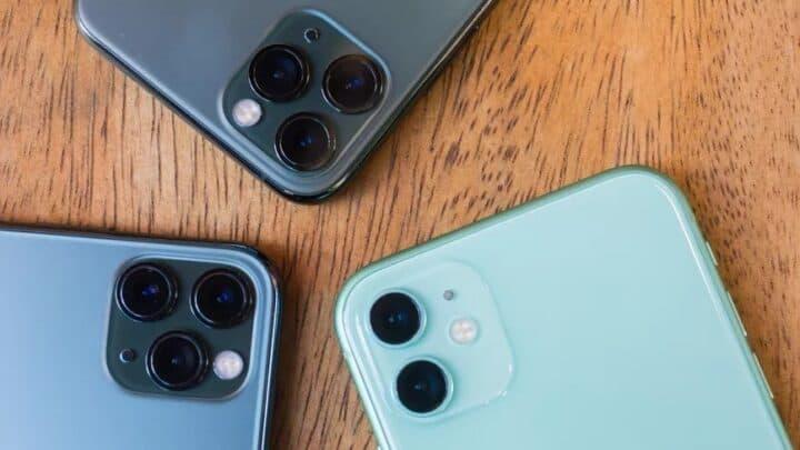 افضل الهواتف المقاومة للماء التي يمكنك الحصول عليها لعام 2019 6