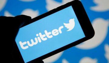 كيفية تأمين حساب twitter بأكثر من طريقة 2020 4