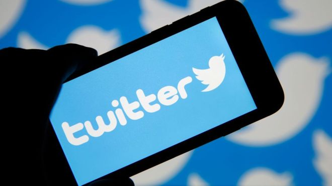 كيفية تأمين حساب twitter بأكثر من طريقة 2020 1