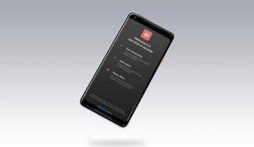 كيف تستعمل مسجل الصوت الجديد على هاتفي Pixel 4 و Pixel 4XL 8