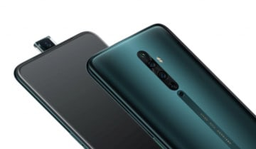 مواصفات و مميزات و عيوب Oppo Reno 2F مع التعليق على السعر الرسمي 1