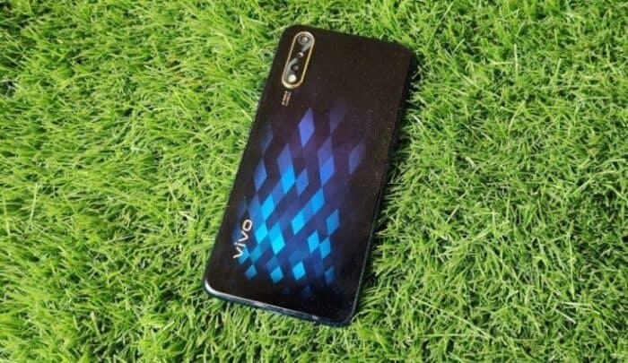 مواصفات Vivo S1 و مميزاته مع عيوب الهاتف و تعليق على السعر 1