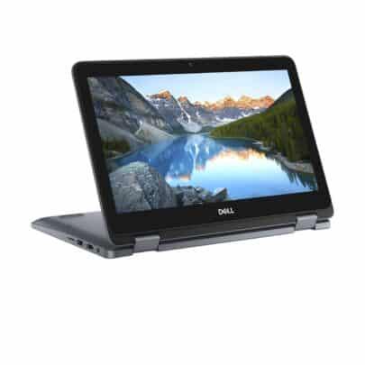 افضل اجهزة اللابتوب من شركة Dell مع مميزات و عيوب و مواصفات كل جهاز 4