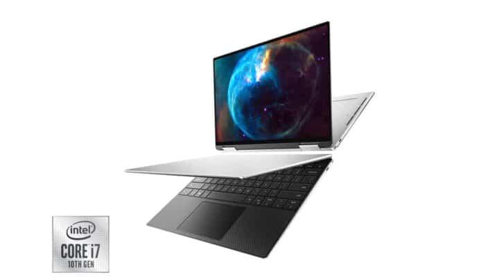 افضل اجهزة اللابتوب من شركة Dell مع مميزات و عيوب و مواصفات كل جهاز 2