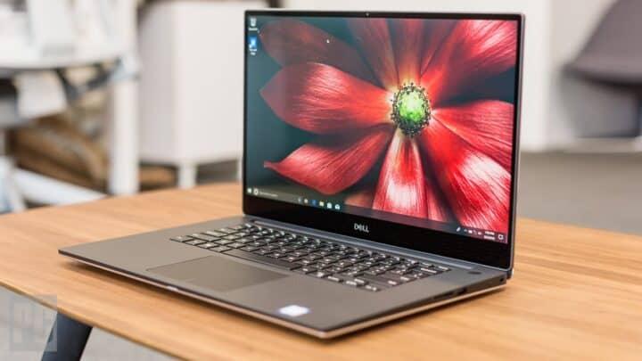 افضل اجهزة اللابتوب من شركة Dell مع مميزات و عيوب و مواصفات كل جهاز 5