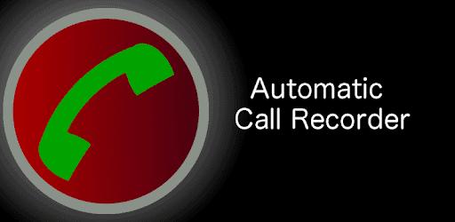 كيفية تسجيل المكالمات على هواتف Android بأكثر من طريقة 3