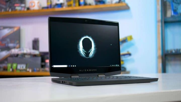 افضل اجهزة اللابتوب من شركة Dell مع مميزات و عيوب و مواصفات كل جهاز 3