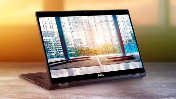 افضل اجهزة اللابتوب من شركة Dell مع مميزات و عيوب و مواصفات كل جهاز 8