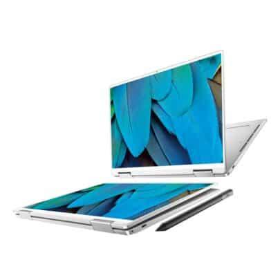 افضل اجهزة اللابتوب من شركة Dell مع مميزات و عيوب و مواصفات كل جهاز 6