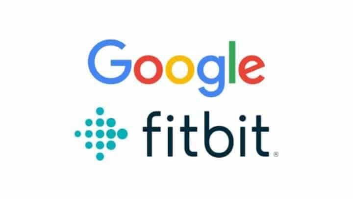 Google تشتري شركة Fitbit بقيمة 2.1 مليار دولار 1