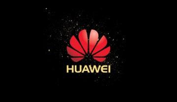 Huawei تحصل على 90 يوم اضافية من اجل استعمال خدمات Google 4