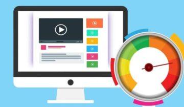 أفضل مواقع قياس سرعة الإنترنت Speed Test مجاناً وبدقة 12