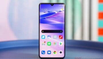 note 10