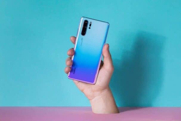 افضل الهواتف المقاومة للماء التي يمكنك الحصول عليها لعام 2019 3