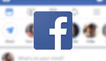 اداة من facebook تساعدك على حفظ صورك على Google photos 2