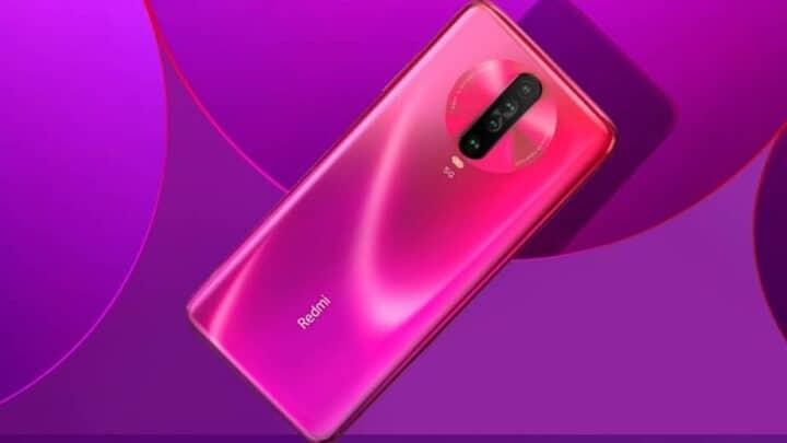 الإعلان الرسمي عن Redmi K30 5G ارخص هاتف يدعم الـ5G على الإطلاق 1
