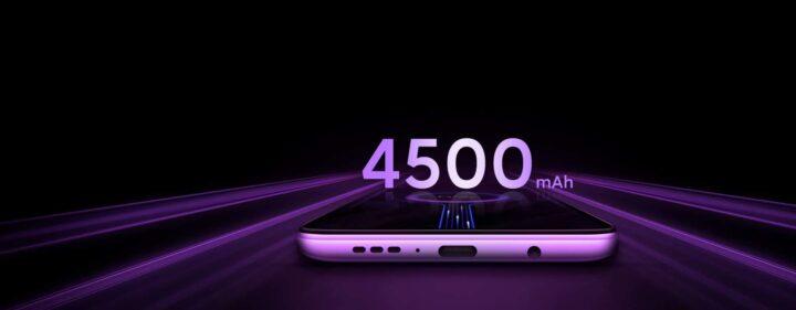 Xiaomi Redmi K30 5G المواصفات و المميزات و العيوب مع السعر 5