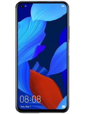 مواصفات و مميزات Huawei Nova 5T مع العيوب و التعليق على السعر 2