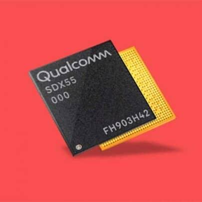 مواصفات و مميزات معالج Qualcomm Snapdragon 865 للهواتف الرائدة 3