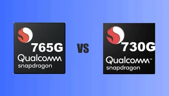 Xiaomi Redmi K30 5G المواصفات و المميزات و العيوب مع السعر 3