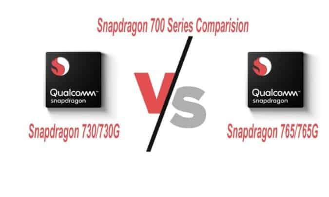 مواصفات و مميزات Oppo Reno 3 و العيوب و التعليق على السعر 4