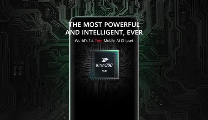 Huawei Nova 5T متاح للحجز المسبق مع هدية قيمة من الشركة 2