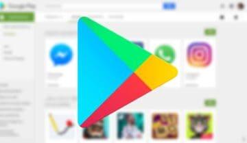 حل اخطاء Google Play Store المختلفة الشائعة على اجهزة Android 7