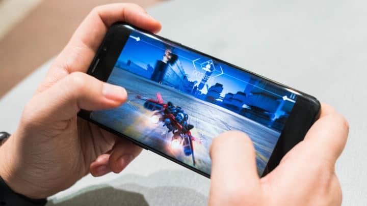 مواصفات و مميزات معالج Qualcomm Snapdragon 865 للهواتف الرائدة 2