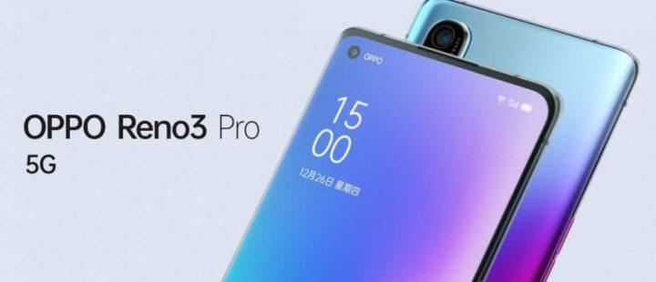 مواصفات و مميزات Oppo Reno 3 و العيوب و التعليق على السعر 5