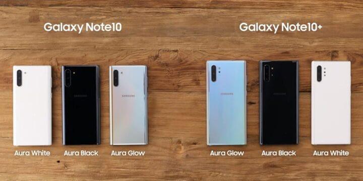 افضل الهواتف لعام 2019 مع السعر - الفئة العليا 2