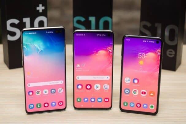 افضل الهواتف لعام 2019 مع السعر - الفئة العليا 3
