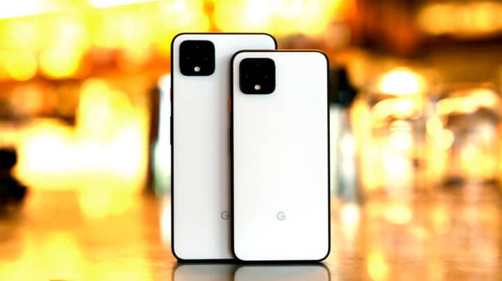 افضل الهواتف لعام 2019 مع السعر - الفئة العليا 4