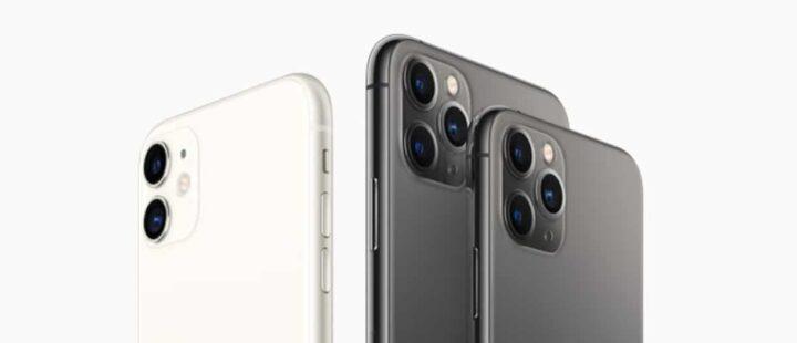 افضل الهواتف لعام 2019 مع السعر - الفئة العليا 7