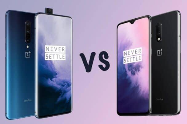 افضل الهواتف لعام 2019 مع السعر - الفئة العليا 5