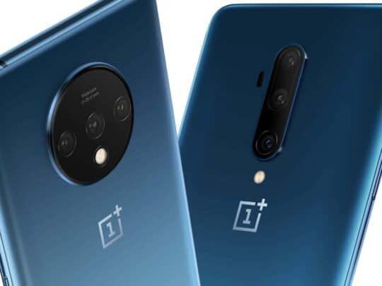 افضل الهواتف لعام 2019 مع السعر - الفئة العليا 6