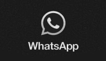 فعل الوضع الليلي على whatsapp للأندرويد بصلاحيات رووت 3
