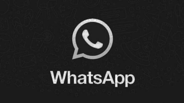 فعل الوضع الليلي على whatsapp للأندرويد بصلاحيات رووت 1