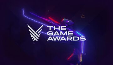 قائمة الألعاب الفائزة في حفل The Game Awards 2019 مع التفاصيل 6