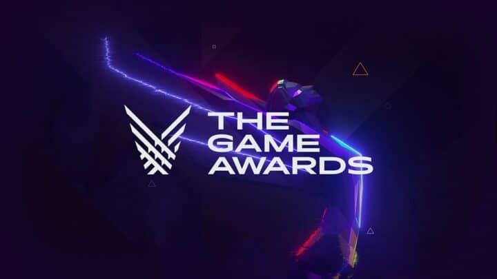 قائمة الألعاب الفائزة في حفل The Game Awards 2019 مع التفاصيل 1