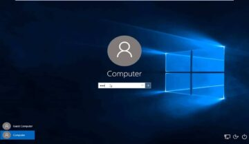 كيفية تغيير اسم المستخدم على Windows 10 بعدة طرق 2019 15