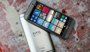 مايكروسوفت تقضي على Windows 10 Mobile نهائياً بشكل رسمي 4