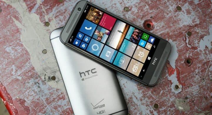 مايكروسوفت تقضي على Windows 10 Mobile نهائياً بشكل رسمي 1
