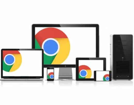 نصائح جوجل كروم على نظام اندرويد ستحسن من استخدامك له 6