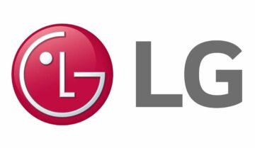 واجهة LG UX 9 الجديدة تبدو بشكل كبير نسخة من One UI الخاصة بسامسونج 6