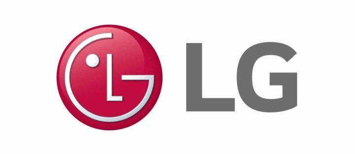 واجهة LG UX 9 الجديدة تبدو بشكل كبير نسخة من One UI الخاصة بسامسونج 1