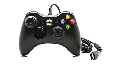 ذراع Xbox