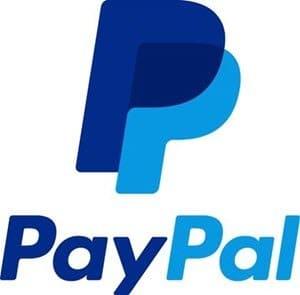طريقة إزالة الحساب البنكي من Paypal مع إزالة بطاقات الإئتمان 1