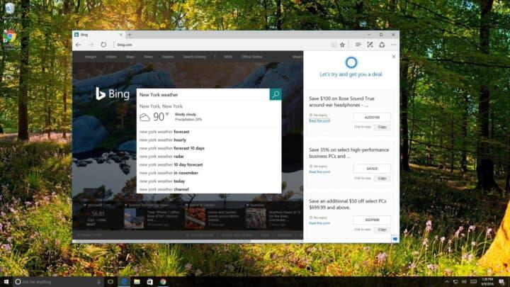 مجموعة من التطبيقات للربط بين جهازي Android و Windows 6