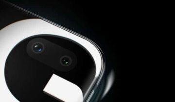 موعد إصدار Galaxy S11
